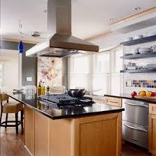 Kitchen Island Hoods 24 Best Kitchen Island Fans Images On Pinterest Kitchen