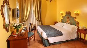 une chambre a rome hôtel mozart rome site officiel