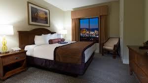 2 bedroom apartments utilities included 2 bedroom apartments chicago 2 bedroom apartments in lincoln park