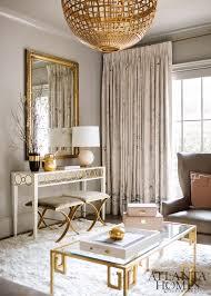 best 25 carpet for living room ideas only on pinterest rug for