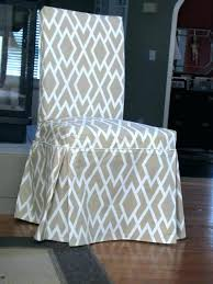Dining Room Chair Covers Ikea Dining Chair Covers Ikea Back Dining Room Chairs Large Size