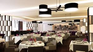 Restaurant Esszimmer In Berlin Die Bestbewerteten Hotels Berlins Das Sind Eure Favoriten In Der