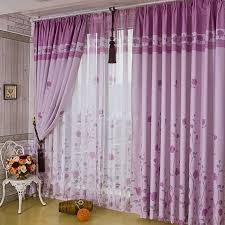 curtains design 2013 girls u0027 room curtains design ideas decorating idea