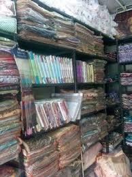 home decor furnishing photos vasavi nagar karkhana hyderabad