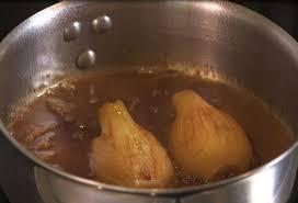 cuisiner le fenouil braisé fenouil braisé et cru par alain ducasse