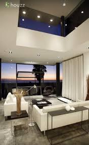 lcd u201cmoscow u201d bachelor apartment by angelina alexeeva interior