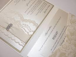 wedding invitations hallmark wedding invitations with rhinestones invitation ideas