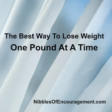 quotes for weight loss success weight loss quotes u0026 healthy quotes archives page 2 of 2