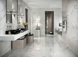 schöner wohnen badezimmer fliesen schöner wohnen badezimmer fliesen mit marmorfliesen