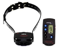 amazon black friday dog shock gps amazon com dogtek canicom electronic dog training system