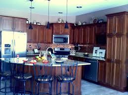 interior samsung penny backsplash grey backsplash u201a penny kitchen