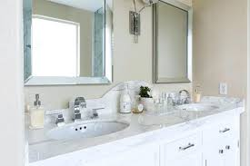 bathroom vanity backsplash ideas bathroom vanity backsplash bathroom sink height bathroom vanity