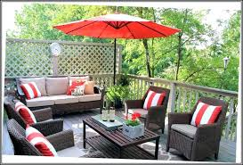 Target Wicker Patio Furniture by Patio Deck Furniture Clearance U2013 Smashingplates Us