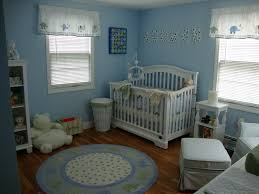 Baby Room Decor Ideas Decor 23 Baby Room Ideas 1 Interior Design Architecture And