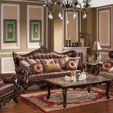 Living Room Furniture Ct Aroma Living Room Puritan Furniture Ct