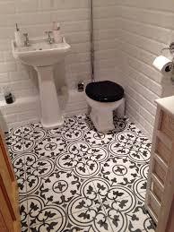 classic bathroom tile ideas the best ideas of bathroom tile gallery home interior design
