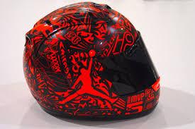 best motorcycle sneakers michael jordan u0027s failed motorsports team the full story