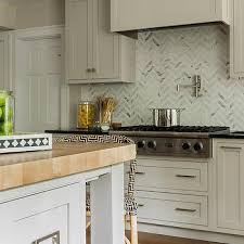 kitchen backsplash ideas with light maple cabinets maple kitchen cabinets design ideas