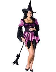 witch plus size costume rubies 17548 walmart com