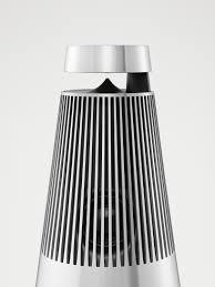 bang olufsen home theater system bang u0026 olufsen beosound speakers redefine surround sound