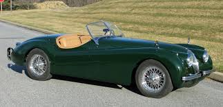 jaguar roadster color style interior u003d perfect dream rides
