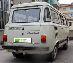 for sale fiat 900 t e panorama 1986 offered for aud 10 510