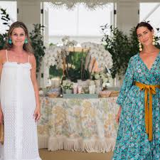 aerin lauder fashion news photos and videos vogue