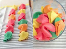 where can you buy fortune cookies fortune cookie wedding favours buy of diy cookie wedding