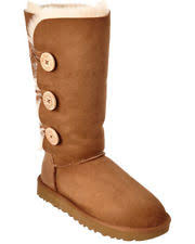 womens boots size 12 australia ugg australia knee high boots s 12 us size ebay