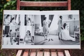 best photo albums online 28 best wedding albums online wedding album design fizara