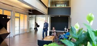 technology house innotek innovatie technologie en kenniscentrum