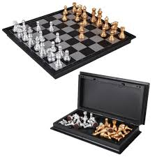 online buy wholesale chess sets from china chess sets wholesalers