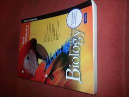 Prentice Hall Biology Worksheet Answers Miller U0026 Levine Biology A Biology Curriculum Study Workbook B