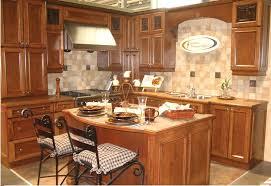decoration cuisine ancienne deco cuisine ancienne cuisine idace de daccoration idee decoration