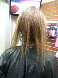 hot heads extensions hair extensions for extremely thin hair hotheads in hair