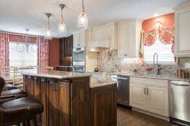 by design kitchens kitchens yours by design 314 283 1760