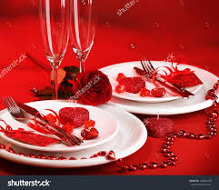 Home Decor Events Upcoming Events E2 80 93 Romantic Valentines Day Dinner At