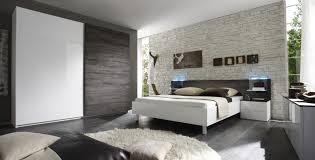 deco chambre design personable deco chambre design galerie stockage and decoration