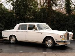 silver rolls royce rolls royce silver shadow underrated without a cause auto class