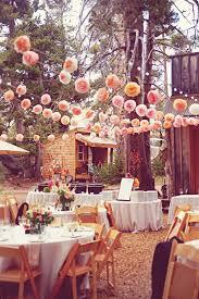 lanterne chinoise mariage 10 idées pour habiller les plafonds de votre salle mariage