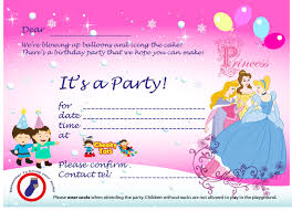 Invitation Card For Reunion Party Parties Cheeky Tots Indoor Kids Playground