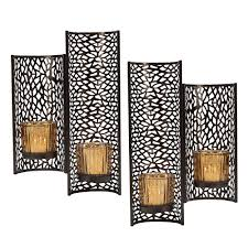 Candle Wall Sconces For Living Room Wall Candle Sconces For Living Room Elegant Home Design