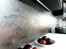 plaque imitation carrelage pour cuisine plaque imitation carrelage pour cuisine carrelage imitation plaque