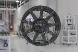 2005 nissan altima lug nut torque carbon revolution rethinking the wheel aussie style