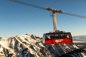 Backyard Ski Lift 10 Best Ski Towns To Visit This Winter Curbed