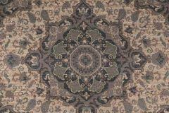 Tapestry Upholstery Fabric Discount Textile Associates Designer Fabric Discount Textile Associates