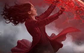 captain america the first avenger wallpapers wallpaper wanda maximoff elizabeth olsen scarlet witch