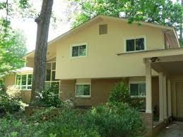 help what color should i paint my house exterior