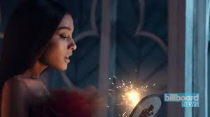 download mp3 ost beauty and the beast ariana grande john legend debut beauty and the beast video