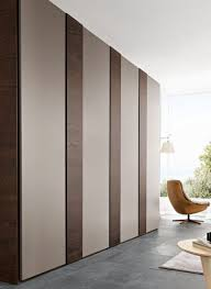 bedrooms sliding door wardrobe designs modern wardrobe furniture